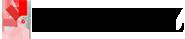 CMS4BIZ.com logo