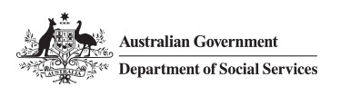 The Australian Government is commencing a selection process to deliver services under the Strengthening Communities – Multicultural Arts and Festivals Grants - Open Funding Round for the period 01 July 2015 to 30 June 2016.  Funding of up to $5,000 is available for individual projects for events to be held between 1 July 2015 and 30 June 2016.
