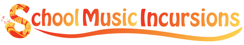 primary school and high school workshop logo